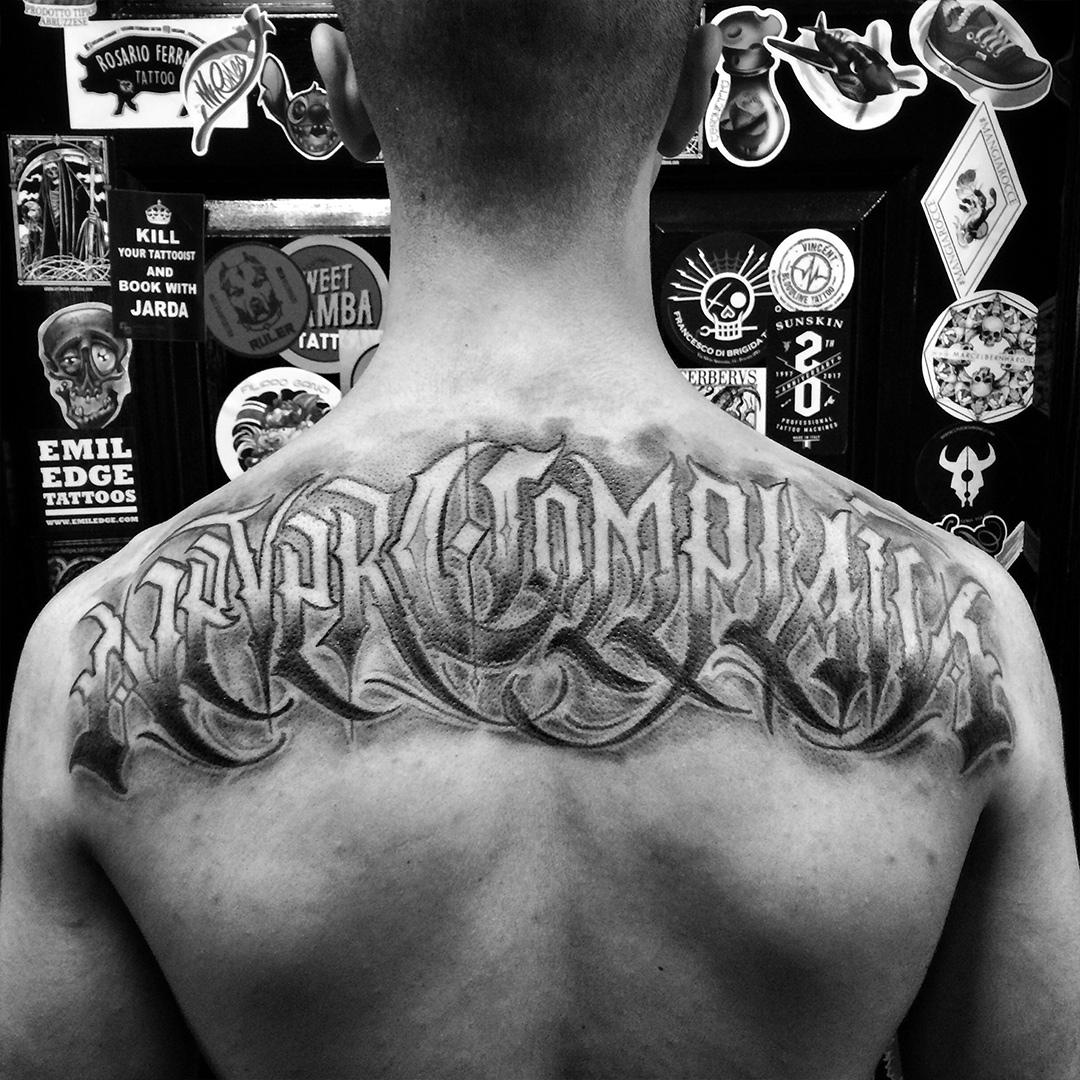 back-tattoo-letters-scripts