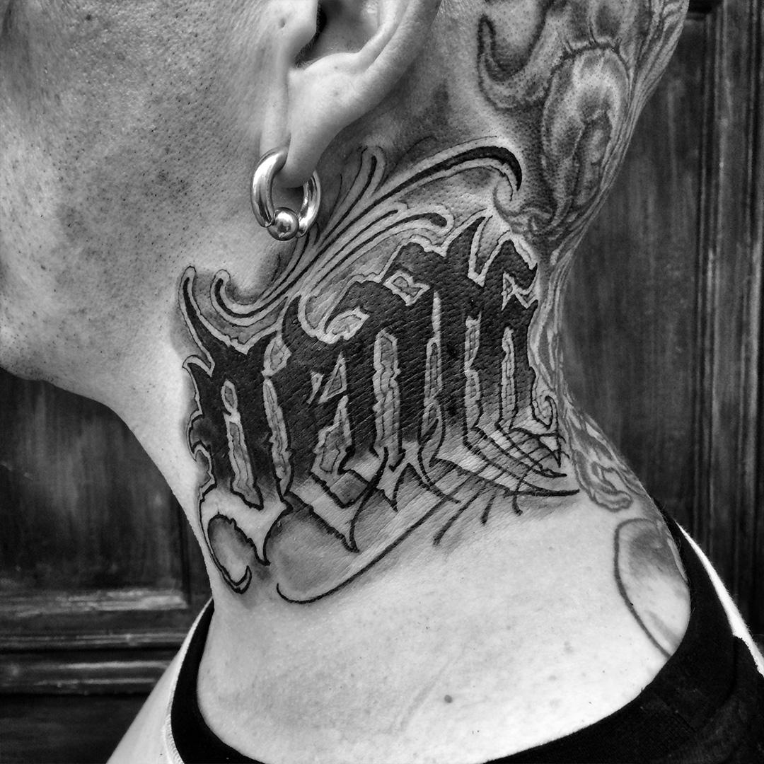death-script-tattoo-by-goorazz-london-uk